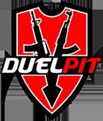 mesport Logo