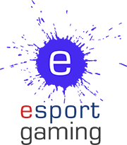 esportgaming Logo